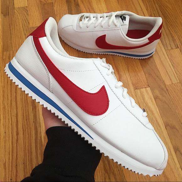 Nike Shoes | Nike Cortez Womens